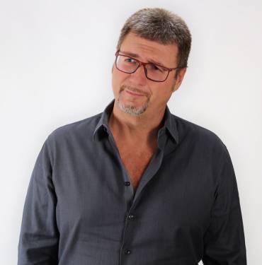 Antonio Laezza