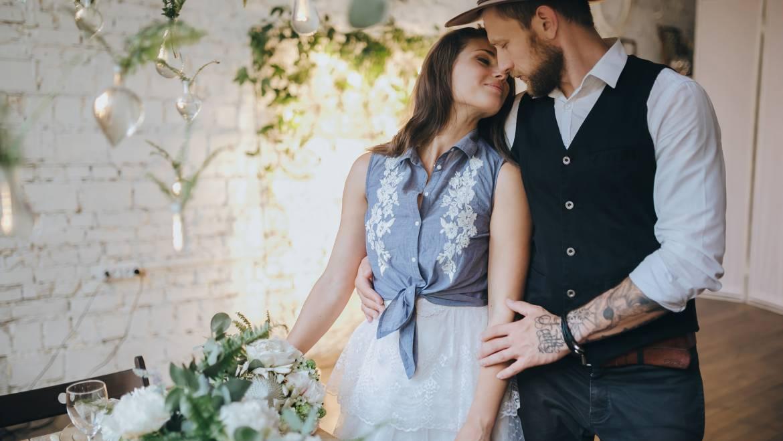 Chi veste lo sposo? Consigli per essere impeccabile