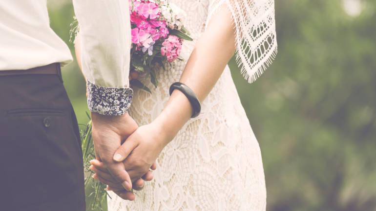 Matrimonio Civile Italiano: breve guida completa