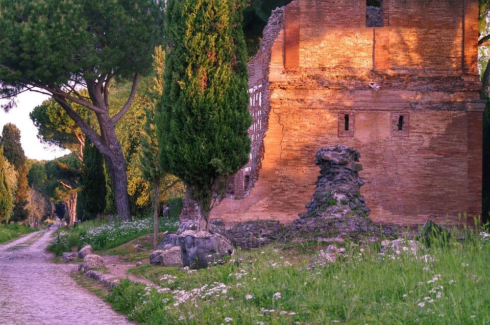 Roma, destinazione primo Meet Up del gruppo Wedding Planners Pro