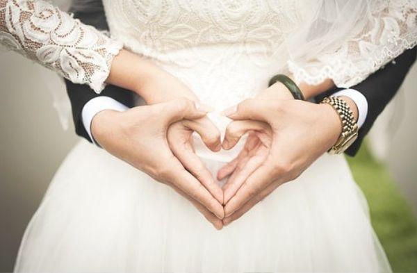 Grace Events presente su Zankyou, il maggiore portale dei matrimoni in Italia