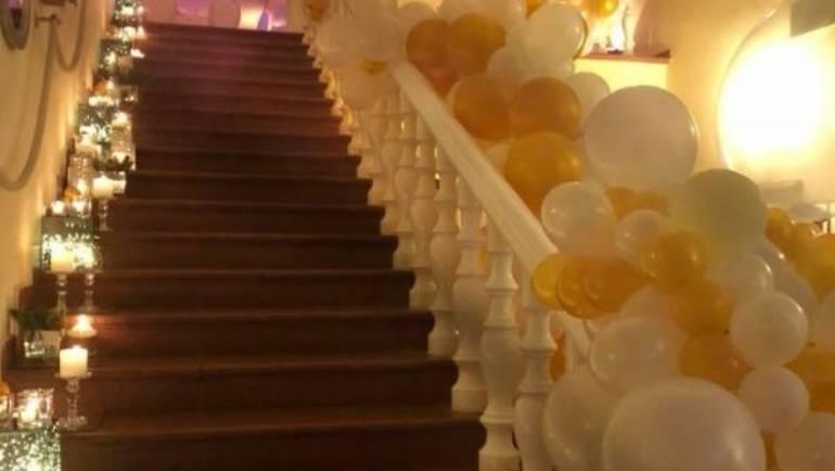 Com'è andato il primo Meet up del gruppo Wedding Planners PRO