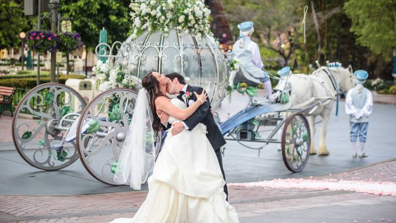 Qual è il giorno migliore per il matrimonio?