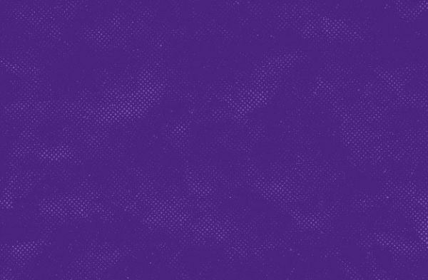 Il colore matrimonio del 2018. Pantone docet : Ultra Violet !