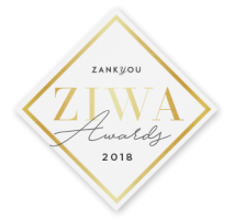 badge-ziwa2018-it