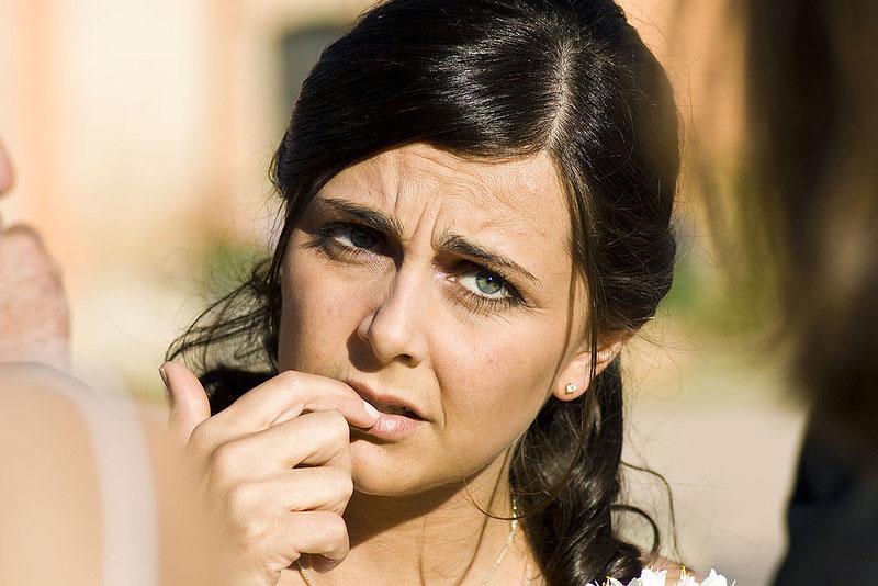 Matrimonio e Coronavirus: 6 problemi tipici di chi deve rinviare il giorno delle nozze