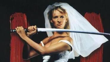 Ecco i nemici che una promessa sposa deve affrontare (e sconfiggere)