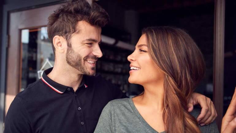 Bonus matrimonio: detrazioni fino a € 25.000 contro la crisi da CoViD